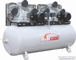 Поршневой компрессор AirCast СБ4 Ф 500.LB75 ТБ (1760 л/мин)